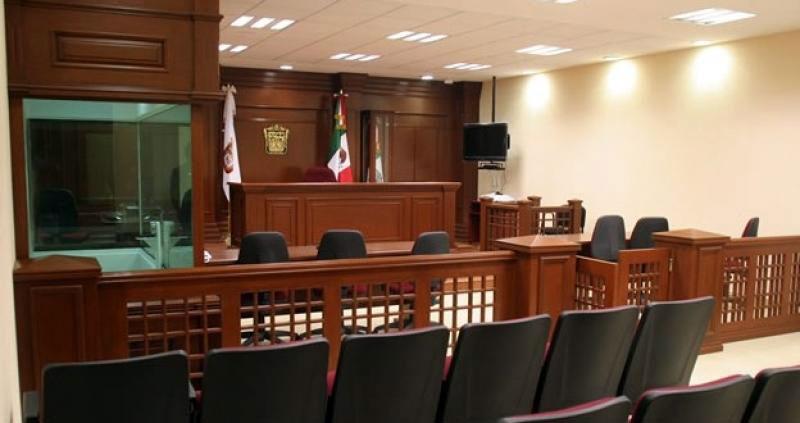 juicios-orales